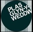 plas glyn y weddw logo art gallery